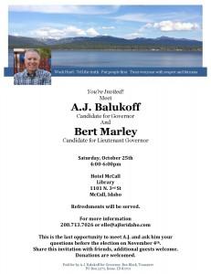 McCall Invite1-page-001