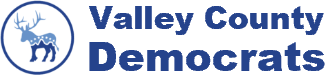 Valley County Democrats
